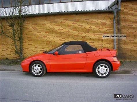 service manual pdf 1993 lotus elan workshop manuals lotus elan car workshop manual c1971