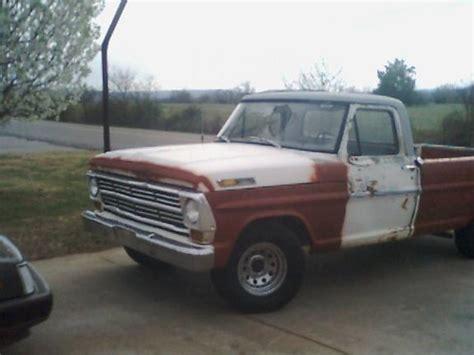 1969 ford f150 geopetrol 1969 ford f150 regular cab specs photos
