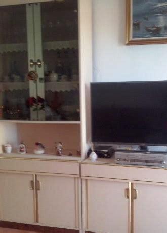 soggiorno regalo regalo soggiorno e tavolino roma