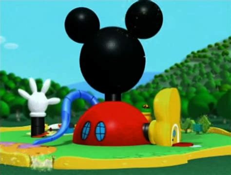 mickey mouse club house music mickey mouse clubhouse theme tmbw the they might be giants knowledge base