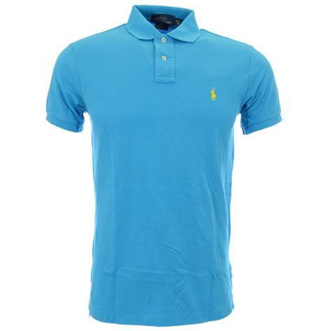 Handmade Shirts Uk - custom polo shirts uk