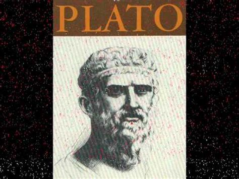 biography plato plato biography in tamil youtube
