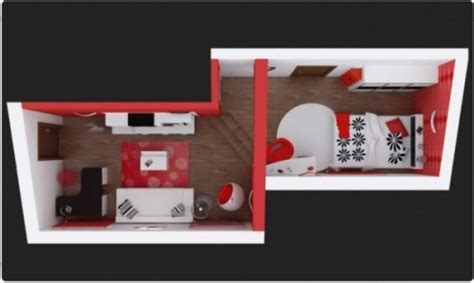 red black white bedroom ideas red black and white bedroom paint ideas myideasbedroom com