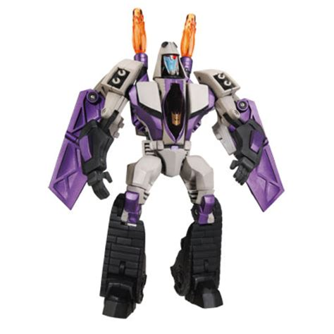blitzwing transformers toys tfw2005