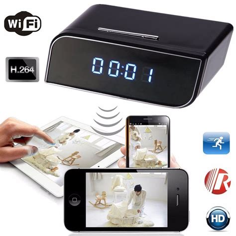 Hd 720p Wireless hd 720p wireless wifi ip motion security