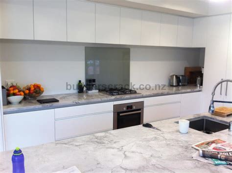 kitchen splashback tiles large 600 x 600 stone feature kitchen splashback tiles 28 images 25 best kitchen