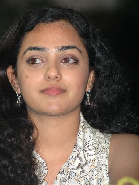 actor actress nithya menon celebs gallery india nithya menon pics