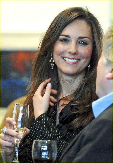 Royal Breakup by Prince William Kate Middleton A Royal Split Photo