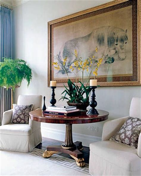 designers flip for these paint colors paint colors ralph and home remodeling