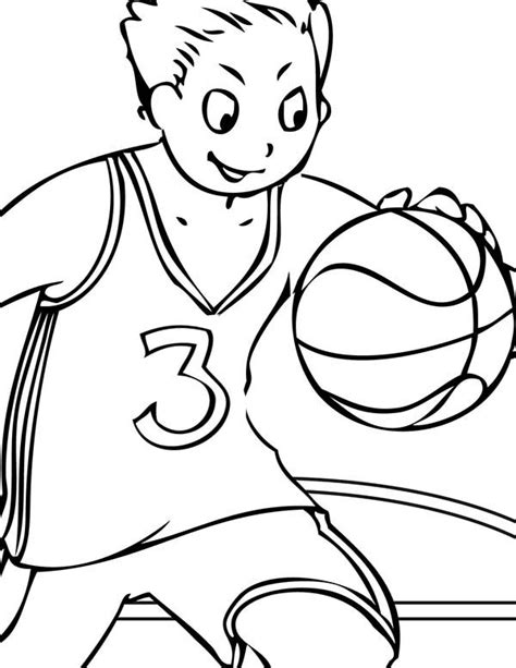 nba mascots coloring pages nba mascot pages coloring pages