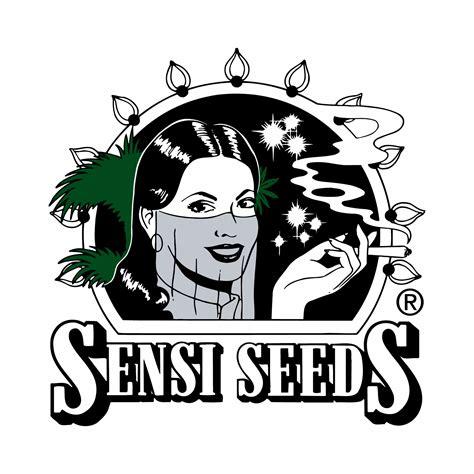 sensi seeds bank sensi seeds dolcevita