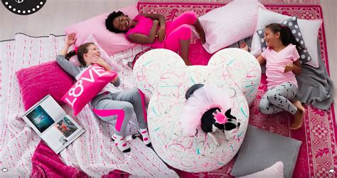 minnie mouse ottoman fantastic disney inspired furniture but you gotta see the