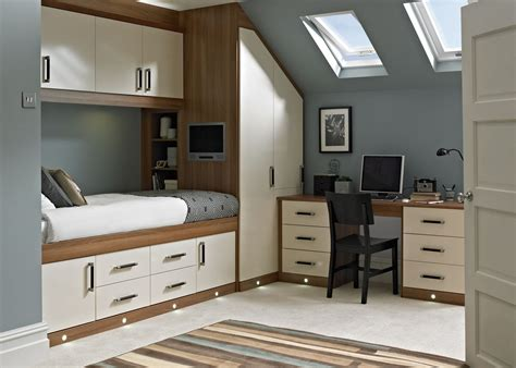 Childrens Fitted Bedroom Furniture Dkbglasgow Fitted Bedroom Furniture For Small Rooms