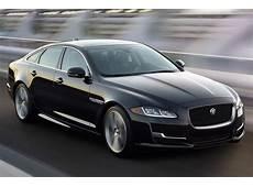 2018 Jaguar XK
