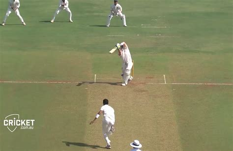 of cricket marsh smith post tons in tour match cricket au