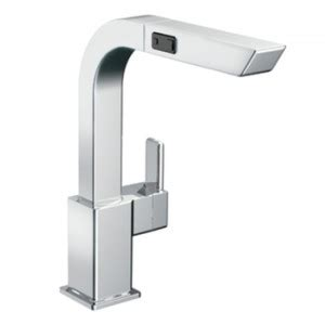 moen 90 degree kitchen faucet best kitchen faucets 171 kitchen