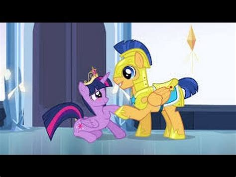 film bioskop little pony my little pony em portugues corte os cabelos da p 244 nei