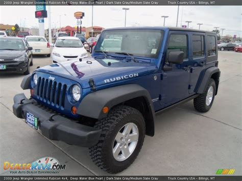 blue jeep rubicon blue jeep rubicon autos post