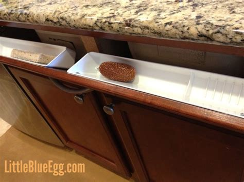 Kitchen Sink Cabinet Tray Tilt Out Trays For Kitchen Sink Bodhum Organizer