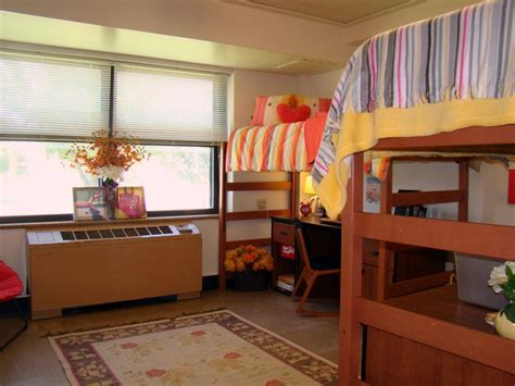 Unm Housing by 17 Best Images About Coronado On Most