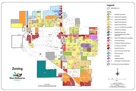 Search Melbourne Melbourne Square Mall Map My