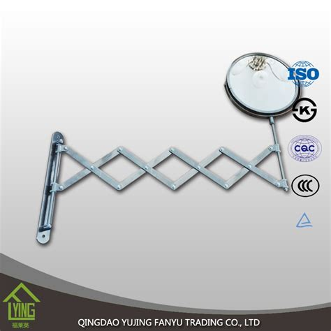 china wholesale silver bathroom mirror manufacturers