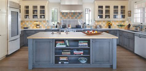 Bespoke Kitchens Ideas bespoke kitchen ideas 28 images bespoke kitchens ideas