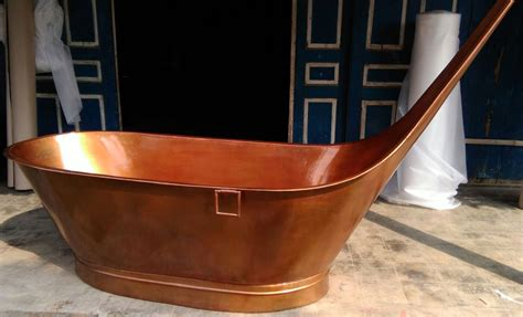 antique copper bathtub for sale copper bathtub copper bathtub handcrafted copper bathtub