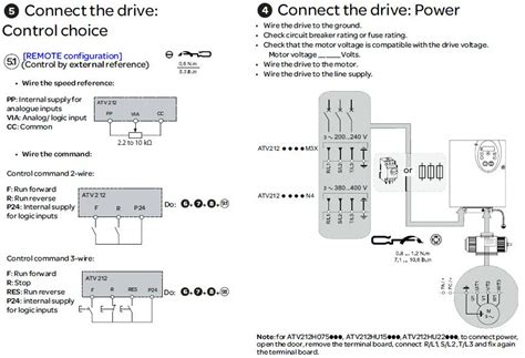 wiring diagram inverter schneider globalpay co id