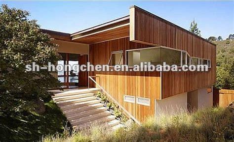 container haus hersteller design container haus holzhaus fertighaus fertighaus