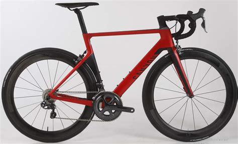 bike test bike test aeroad cf slx 8 0 road bike