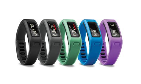 best waterproof fitness tracker choose a waterproof fitness tracker for paddle boarding