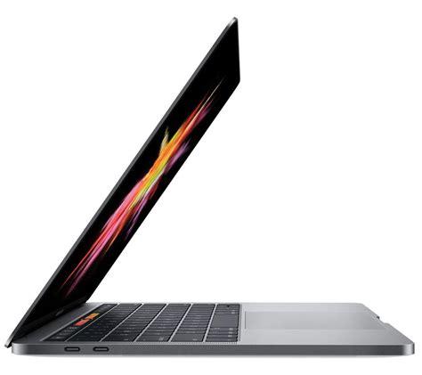 apple laptop ram apple laptop macbook pro 13 3 2017 i5 8gb ram 512gb