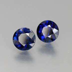Blue Safir Sapphire 6 3ct blue sapphire 1 3ct from madagascar gemstones