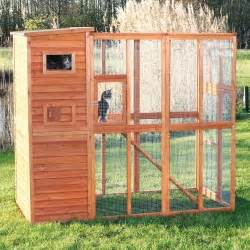 Best Patio Door Reviews Trixie Pet Products Outdoor Cat Run Cat Cages