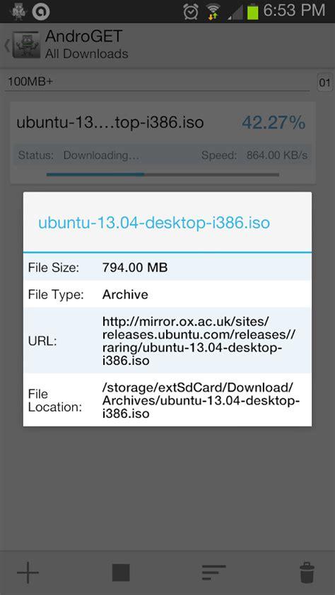 cara mempercepat upload video di youtube cara mempercepat download file berukuran besar di android