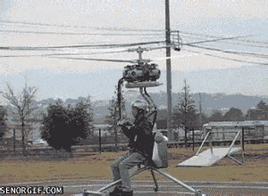 adventure helicopter tour gifs find & share on giphy