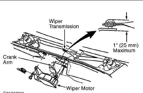 1998 chevy blazer wiring diagram wiring diagram and