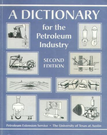 dictionary pdf en pdf a dictionary for the petroleum industry