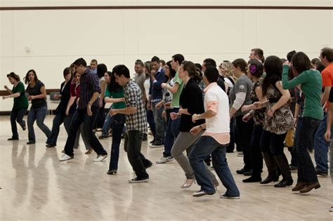 country swing dancing provo country swing dancing taught weekly byu i scroll