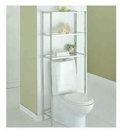 bathroom shelving units toilet the toilet shelving unit