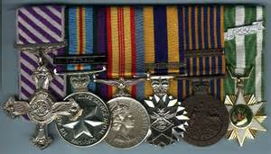 war awards and decorations of honor aviation insignias awards and war medals