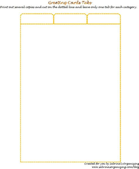 free greeting card printable templates free printable greeting card template templates patterns