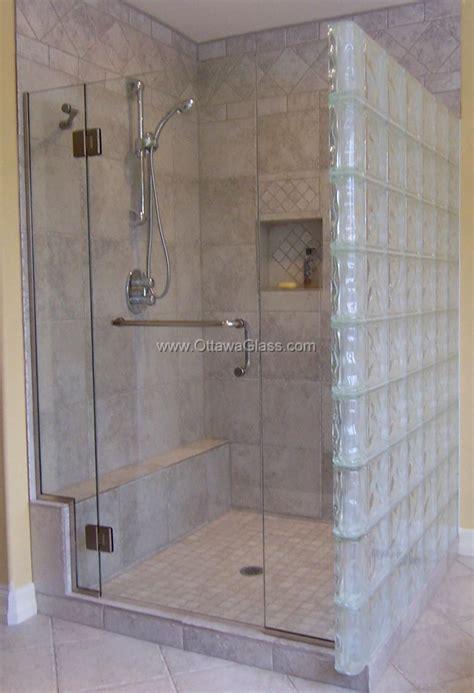 Shower Doors Ottawa Shower Doors Ottawa Glass Shower Doors Ottawa European Glass Paint Glass Shower Enclosures