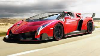 Lamborghini Veneno Cost Lamborghini Veneno For Sale For 11 Million Motoringbox