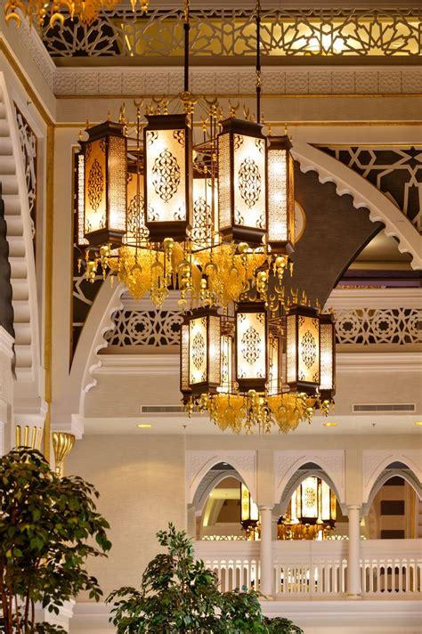 47 Best Jumeirah Zabeel Saray Dubai Arketipo Design Chandelier Restaurant Dubai