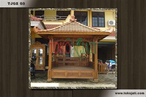Meja Hias Ruang Tamu 74 Best Images About Omah Etnik On Javanese