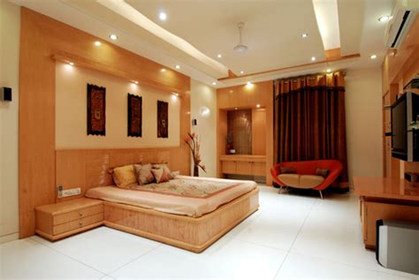 interior design bangalore s s interiors top in bangalore