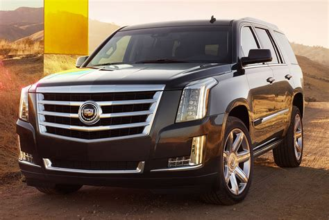 images of 2015 cadillac escalade 2015 cadillac escalade photo 1 13398