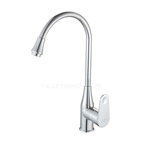 reviews on kitchen faucets silver brass chrome reviews on kitchen faucets